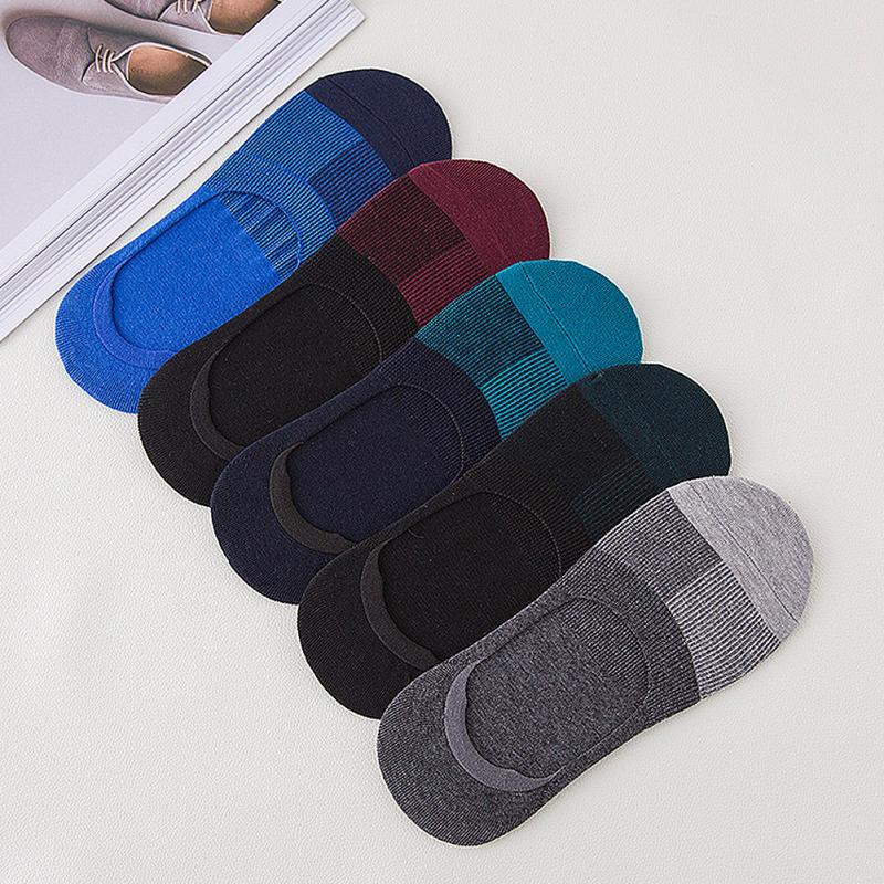 buy loafer socks online