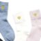 Stylish Colorful Socks As Gifts For Your Loved Ones!