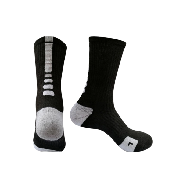 compression socks men