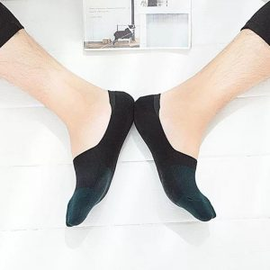 buy loafer socks for men