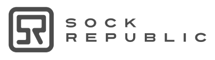 Sock Republic